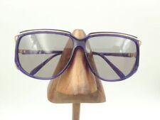 9832940d90 Tura Vintage Sunglasses