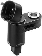 Hella 009106091 Front Wheel ABS Sensor