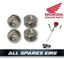 Genuine Honda Nylon Strimmer Head Eyelets Fits Most Honda Brushcutters (4 PACK)