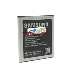 SAMSUNG GALAXY J2 J200 EB-BG360CBC 2000MAH ORIGINAL BATTERY