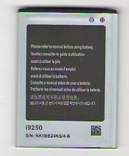 NEW BATTERY FOR SAMSUNG i9250 galaxy nexus prime global USA SELLER