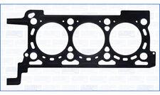 Genuine AJUSA OEM Replacement Cylinder Head Gasket Seal [10205410]