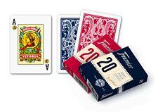 Fournier - baraja de cartas (21002)