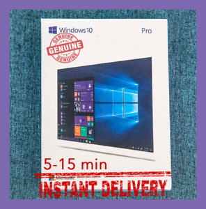 Jiggler USB/Product Key Destop Windows 10 Pro for Computer Laptop