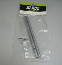 Blade B500 X Helicopter Flybarless Main Shaft  BLH4047 NEW Free Shipping