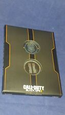 Call of Duty Black Ops 2 Hardened Edition Coins