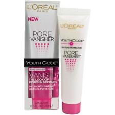Loreal Youth Code Pore Vanisher, .5 oz.
