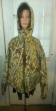 NWT Columbia Hunting Interchange Delta Mossy Oak Camo Jacket Size small