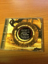 CD BRYAN ADAMS SO FAR SO GOOD - THE BEST OF A&M 1993 540 157-2