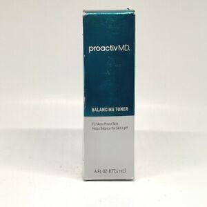 Proactiv MD Balancing Toner for Acne Prone Skin 6oz