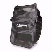 Outerwears Air Box Airbox Cover Lid Yamaha Raptor YFM660R YFM660 YFM 660R 660 R