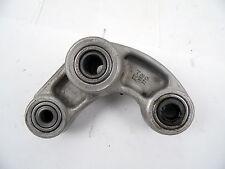 Snodo ammortizzatore forcellone, Schwingarm shock absorber, Suzuki SV650 (03/08)