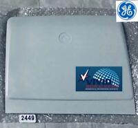 New GE MAC 5500  5000 EKG ECG Display Back Case Housing GE Original