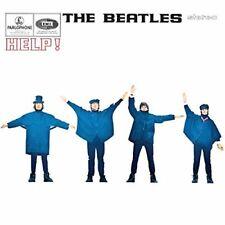 The Beatles - Help(Vinyl) PCS 3071 / EMI /509991042518