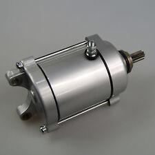 Anlasser Quad  ATV  200 ccm  START MOTOR MX160402A 9 Zähne/12mm neu (Lo.:m167)