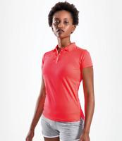 SOL'S Ladies Performer Piqué Polo Shirt