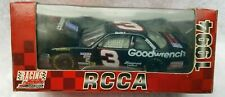 Racing Collectibles RCCA 1994 #3 DALE EARNHARDT Chevy LUMINA 1:64 Scale