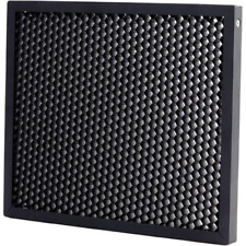 Phottix Kali 600 Studio LED Honeycomb Grid