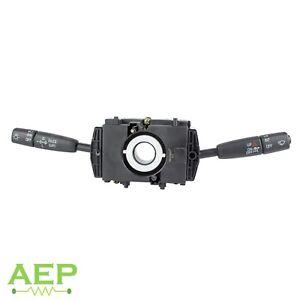 Indicator Headlight Wiper Switch Stalk Unit For Mitsubishi Canter Fuso 1998 2005