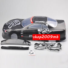 190MM 020GR Painted PVC Body Shell  For 1/10 RC Model On Road Drift Racing Car