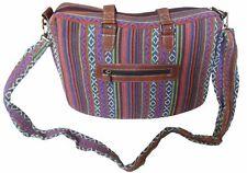 Bolsos de mujer de color principal multicolor