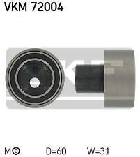 TIMING BELT TENSIONER PULLEY SKF VKM 72004