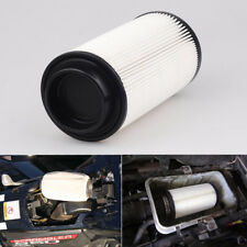 Air Filter for Polaris Replaces OEM Parts No# 7080595 Sportsman Scrambler Magnum