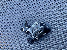 SRAM X9 Rear Derailleur 9 Speed
