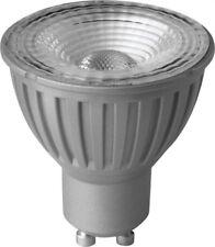 MEGAMAN Professional PAR16 LED mm26542 6w Blanco Cálido GU10 35° regulable