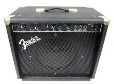 Fender Frontman 25R Type PR 225 75W Amplifier Electric Guitar Amp
