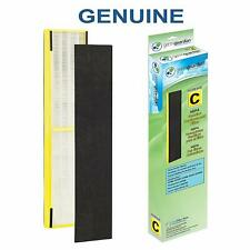 Germguardian purificateur d'air filtre Flt5000Véritable HEPA filtre de
