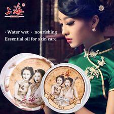80g Moisturizing Snow White Cream Classical Face Cream Anti-aging Skin Whitening