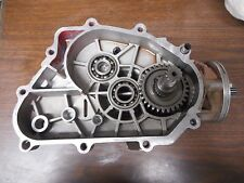 2004 Polaris 200 Right crankcase transmission cover output