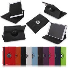 """Für Samsung Galaxy Tab Tablet S2 9.7"""" Tasche Schutz Hülle Case Etui Smart Cover"""