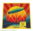 "LED ZEPPELIN - CELEBRATION DAY - 3X LP 12"" VINYL - BOX SET - SEALED, 180 GRAM"