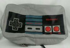 Retro NES Nintendo Controller Backpack Free Shipping