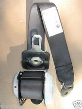 SEAT BELT with RETRACTOR LEFT REAR 7337021081 Scion tC 05 06 07 08  09 10 OEM