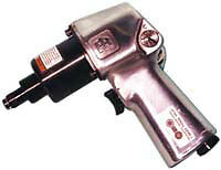 """Ingersoll Rand 212 3/8"""" Super Duty Air Impact Wrench"""