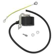Ignition Moudle Coil For STIHL 009 010 012 020 020T MS200 Chainsaw