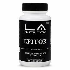 Epitor Volume Pills Increase Semen Ejaculation Male Enhancement Fenugreek Energy