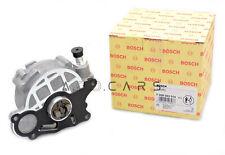 BOSCH F009D03014 Vakuumpumpe Unterdruckpumpe Bremsanlage AUDI SEAT SKODA VW