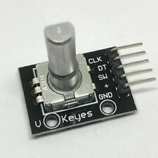 EC11 Rotary Encoder Dial Module Board US Shipped KY-040