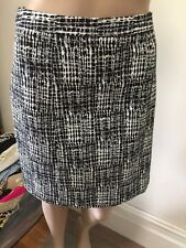 SZ 14 SABA SKIRT NWT $149  *BUY FIVE OR MORE ITEMS GET FREE POST