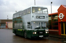 london country north west lr93 edgware 90 6x4 Quality London Bus Photo