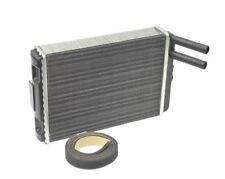 Heater Core Nissens 73642 / 1307236