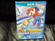 2326646 Mario Tennis Ultra Smash for Nintendo Wii U