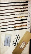 Wizard Wands, Harry Potter Wand