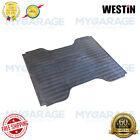 Westin For 99-06 Silverado 15002500hd3500hdsierra 15002500hd Bed Mat 50-6175