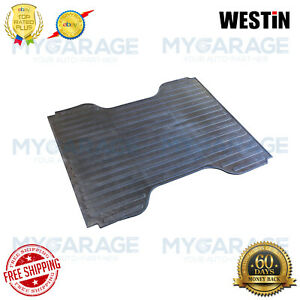 Westin For 99-06 Silverado 1500,2500HD,3500HD/Sierra 1500,2500HD Bed Mat 50-6175