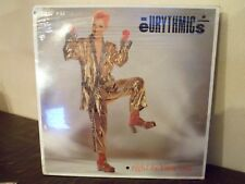 "12"" MAXI - EURYTHMICS - Right by your side - MINT/EX+ - RCA - PC-68128 - HOLLAND"